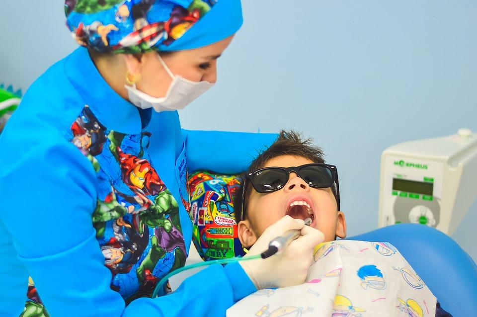 dentist-1437430_960_720